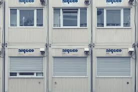 Containeranlagen Kaufen Oder Mieten Bauguideat