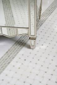 Small Picture How Do You Tile A Bathroom Floor Full Size Of U0026 Bathrooms