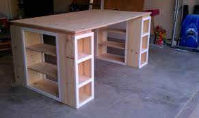 Table Design : How To Craft An Enchant Table Craft Tables Craft Table With  Storage Craft Table Plans Craft Tables Ikea Craft Table Uk Craft Tableau  Craft ...