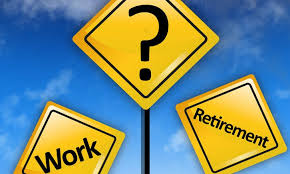 Image result for retirement and stress