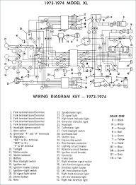 1979 sportster wiring diagram anything wiring diagrams \u2022 2007 Harley Sportster Wiring Diagram at 1979 Ironhead Sportster Wiring Diagram