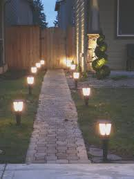 outdoor home lighting ideas. Outdoor Wall Lighting Designs Elegant Home Antique Ideas Events