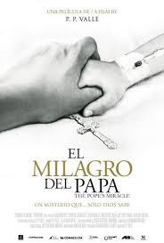 El Milagro Del Papa (2009)