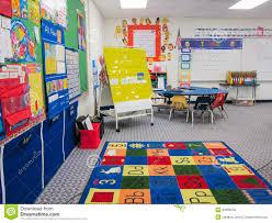 classroom rug clipart. empty kindergarten classroom clipart rug