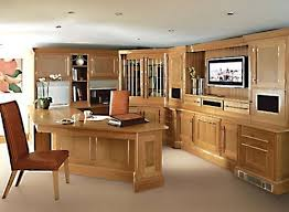 trend home office furniture. Home Office Furniture Ideas Photo Of Well Layout Designs Trend