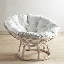 Double Papasan Chair Frame | Papasan Double Chair Frame | Double Papasan