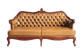 old fashion sofa marvelous old fashioned couch wondrous old fashioned couch types of sofas couches explained old fashion sofa
