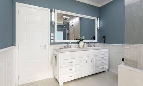 bathroom remodel trends. Interesting Bathroom Bathroomremodeldesigntrends With Bathroom Remodel Trends