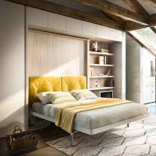 Wall Bed Style Guide  From varying sizes to a wide range of styles, wall  beds can work with any home. Explore our wall bed design inspiration ideas  to ...