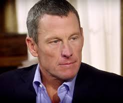 Lance Armstrong - 20130117-onc-lance-armstrong-7-300x250
