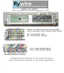 88 91 all the wiring information you could need is in here  at Honda Civic D16a1 Pcm Wiring Diagram