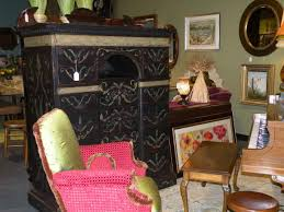 find consignment furniture great home furnishings at soho consignment furniture raleigh nc