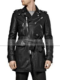 be the first to review men s knee length leather duster coat cancel reply