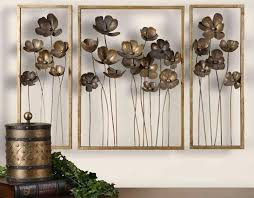 large metal wall decor large metal art decor adorable wall art design ideas stainless large metal large metal wall decor  on large kitchen metal wall art with large metal wall decor metal kitchen wall art metal wall art for