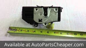 How to fix the Chev power window door lock switch   YouTube further Suburban Interior Door Panels   Parts   eBay additionally How To Install Remove Interior tailgate Panel 2000 06 Chevy moreover Interior Door Panels   Parts for Chevrolet Tahoe   eBay likewise Interior Door Panels   Parts for Chevrolet   eBay besides How To Install Replace Inside Door Handle Chevy Silverado GMC as well  further Interior Door Panels   Parts for Chevrolet Silverado 1500   eBay besides  besides 2000 GMC Sierra   repairing sticky door locks   YouTube likewise . on rear door lock actuator repment to tahoe silverado install rep broken power front chevy inside handle panel gmc sierra easy remove your window switch pickup truck or suv locks 2008 interior parts diagram