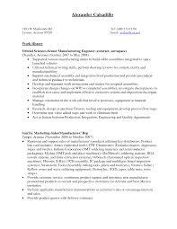 Assembly Line Job Description For Resume Free Sample Resume assembly Line Worker Best Of assembly Line 41