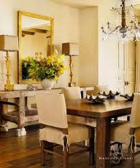 color console chairs ls etc find this pin and more on room off of kitchen by sheri bailey rustic dining