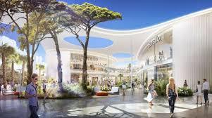 Resultado de imagen para centro comercial fontanar