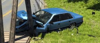 You can playe with defrents mode its easy to play beamng drive just try it now and share it with youre friends for more informtion contacte us Beamng Drive Game Pc Ps4 Xbox One