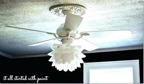replacement globes for ceiling fan lights hunter fan replacement globe ceiling lights fans replacements globes