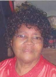 Stella Mae Hickman, powerful woman of God | Cape Gazette