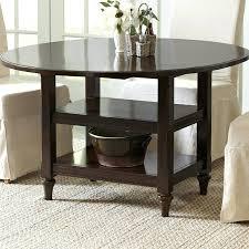 drop leaf dining set drop leaf dining table ikea ingatorp drop leaf dining table