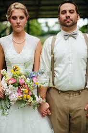 99 best wedding attire jamieface! images on pinterest wedding Wedding Attire By Time time travel wedding in florida wedding attire by time of day