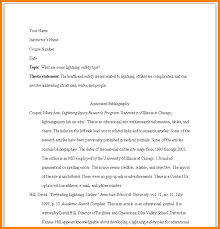 APA Format annotated bibliography sample that can help you     AnyPass co Sample Annotated Bibliography in APA Style