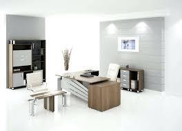 office furniture modern design. Modern Office Desk Image Of Contemporary Desks Home Furniture Uk . Design R