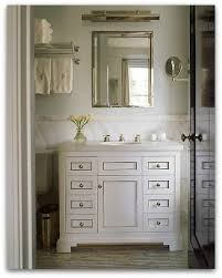 Backsplash Bathroom Ideas Amazing Stephen R Gambrel Ditto Worthy Designer Via Gambrel Bath And