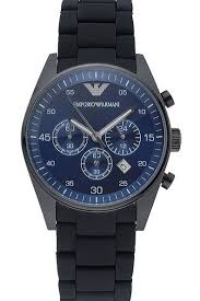 buy fake bvlgari watches cheap imitation watches online buy replica emporio armani sportivo chronograph blue dial mens watch