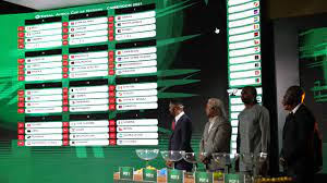 Jun 06, 2021 · afcon 2021 finals draw postponed by ismael kiyonga june 6, 2021 june 6, 2021. Draw For 2021 Africa Cup Of Nations Released Cafonline Com