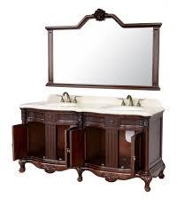 Bathroom Vanity Combos Bathroom Sinks Lowes Bathroom Vanities Sinks Lowes Bathroom