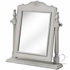 table mirror: fleur dressing table mirror fleur dressing table mirror