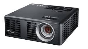 optoma projector 840x469