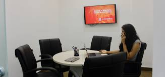 best virtual office. Okhla Phase-2, South Delhi - Best Coworking Space, Business Centre, Virtual Office \u0026 Meeting Rooms