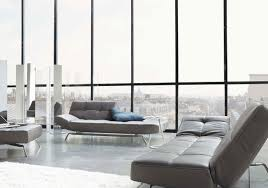 Modern Style Seattle Modern Furniture With Furniture Stores