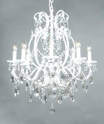 chandeliers wrought iron crystal chandelier white wrought iron chandeliers wrought iron gallery versailles wrought iron