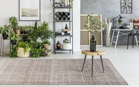 carpets rugs stair hall runners woven vinyl floor coverings