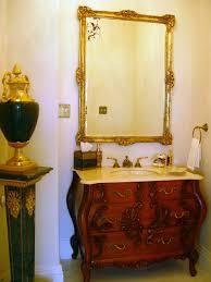bathroom remodeling estimates. Monmouth County Master Bathroom Remodel Remodeling Estimates
