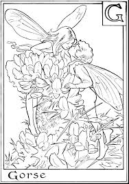 Printable Coloring Pictures Of Fairies Coloring Picture Dragon Best