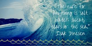 Surfing Quotes Inspiration Ocean Surfing Quotes Nalu Beads Blog