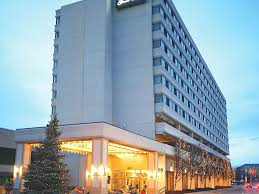 The Poughkeepsie Grand Hotel Hotel Reviews And Room Rates