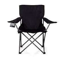 deluxe folding camping chair portable lawn chairs in a bag double seater camping chair travel chairs for s picnic chairs