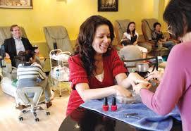 spas salons in raleigh n c beauty