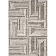 safavieh porcello light grey dark contemporary rug decorations picture area rugs and orange dhurries green white
