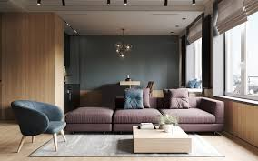 Cheap Materials For Interior Design Interior Design Using Moody Colours And Natural Materials