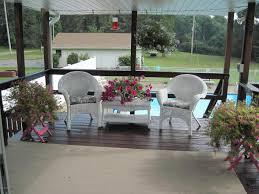 patio furniture white lake mi. 3815 w white lake drive, whitehall, mi 49461 patio furniture mi
