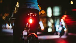 Best Back Light Bike Best Bike Rear Lights 2020 Led Tail Lights To Keep You Safe