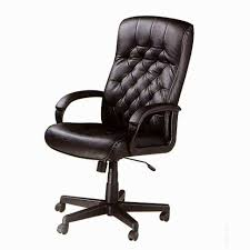 comfortable office chair. Large Size Of Leather Chair:best Office Chair Best Brands Orthopedic Chairs Comfortable I